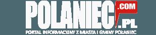 Polaniec.com.pl